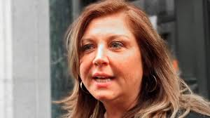 The REAL Reason Why Abby Lee Miller Is Going To Jail - YouTube