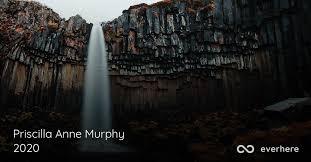 Priscilla Anne Murphy Obituary (2020) | Halifax, Massachusetts