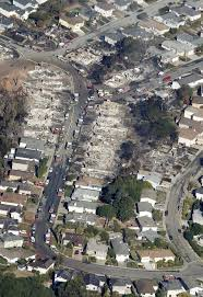 PG&E indicted on 12 criminal charges in San Bruno blast case