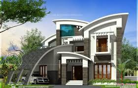modern home design layout designs floor