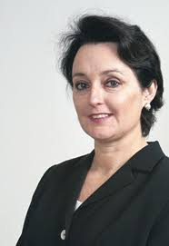Pru Goward to address Women in Business Lunch in Lismore on Thursday, Oct  30 - Southern Cross University
