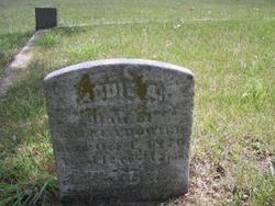 "Adeline A. ""Addie"" Howard (1858-1870) - Find A Grave Memorial"
