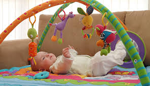 20 best toys for 2 month old baby in
