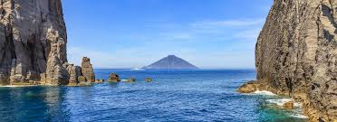 Isole Eolie | Bed & Breakfast St. Michele beb