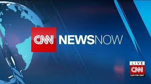 CNN International: