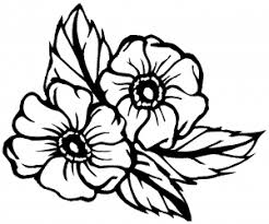 Cherokee Rose Corner Design Car Or Truck Window Decal Sticker Or Wall Art All Time Auto Graphics