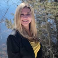Brenda Johnson - Healthcare Administrator - Lyngblomsten   LinkedIn