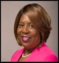 Dr. Karen Johnson named 2017 Conference Keynote Speaker – Interagency  Committee of State Employed Women