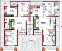 plot which is the best house design