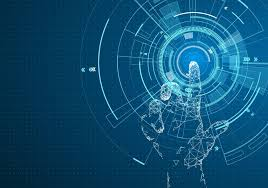 iot technologies drive digital transformation strategies of