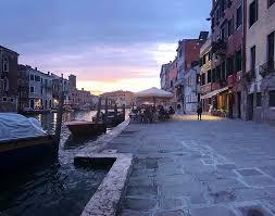 Risultato immagini per ogio venezia