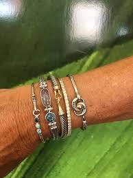 vibe best jewelry in st john
