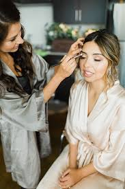 wedding makeup lounge hair salon