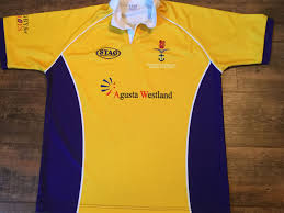 clic rugby shirts bined