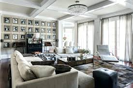 family room design ideas small with