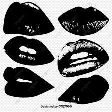 lips png vector psd and clipart with