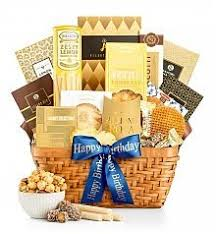 gift baskets by gifttree gourmet gift
