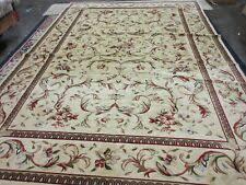safavieh indoor outdoor 10 x 14 ft size