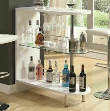 wine storage home pub rack cabinet