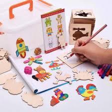 Quà sinh nhật cho bé 2 tuổi độc đáo, ý nghĩa và thiết thực