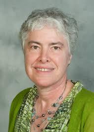 Luann Hamilton | National Association of City Transportation Officials