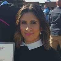 Adele Cook - Coordinating Nurse Team Leader - CST, CDT, HAS & IHMS  Assistance - International Health and Medical Services (IHMS)   LinkedIn