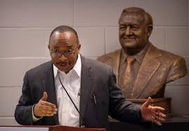 MLK program at HCC