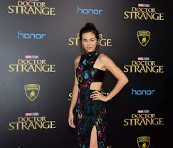 "Jessica Henwick (""Iron Fist"") rejoint Dylan O'Brien dans ""Monster ..."