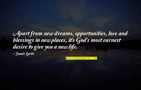 god s blessings to you quotes top famous quotes about god s