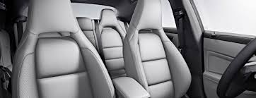 what is mb tex seat upholstery mb
