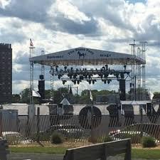 venues near asbury park nj 07712