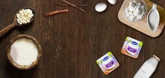 Vô vàn lợi ích từ sữa chua không đường Kefir mà ít người biết đến ...