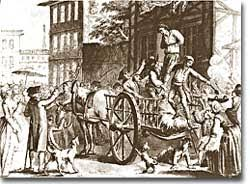 The Intolerable Acts Ushistory Org