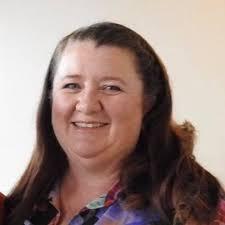 Rotary Club of Biloela - District Governor Adele Hughes inducting President  Gail Rodda | Facebook