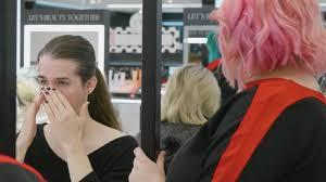 free makeup cles saubhaya makeup