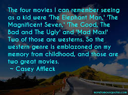 bad childhood memory quotes top quotes about bad childhood