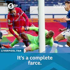 BBC Sport - Home