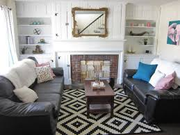 decorating ideas that look chic