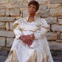 Eunice McDonald Van De Cruize October 28 1931 August 1 2020, death notice,  Obituaries, Necrology
