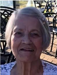 Zelma Lee (Smith) FAWCETT - Obituary - North Bay - BayToday.ca