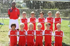 2015 – BU8 | Cardiff Soccer by the Sea - Cardiff Mustangs