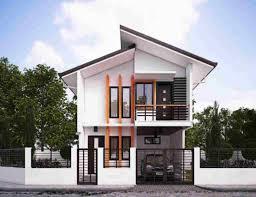 تصميم واجهة منزل تصاميم بمنتهى الروعه لواجهة المنزل حلوه خيال