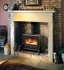 esse wood burning multi fuel stoves
