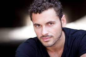 Designated Survivor - Adan Canto to Co-Star