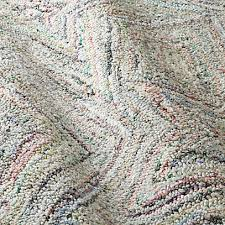 Seeing Stars Recycled Kids Area Rug Crate And Barrel