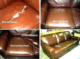 leather sofa repair kit golfgotgame org