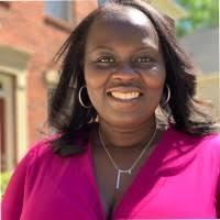 Melinda Johnson - Director, Business Operations - Steed Media Group, Inc.    LinkedIn