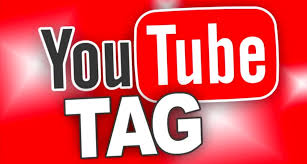 Image result for YouTube Tags""