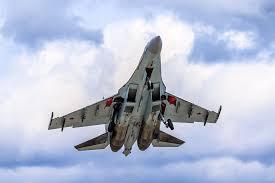 wallpaper russian air force sukhoi