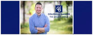 I am Dustin Beck - Coldwell Banker The Legacy Group - Home | Facebook